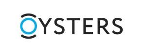 Oysters-logo-rgb_1