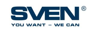 SVEN_logo