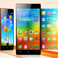 lenovo-vibe-x2-unveiled-worlds-first-layered-smartphone-is-sleek-also-first-with-mediatek-484x323