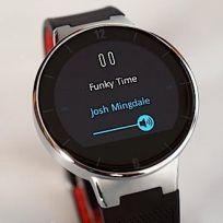 alcatel-onetouch-smartwatch