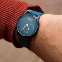 withings-activite-pop-product-photos-01