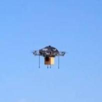 1404200398_dron