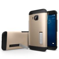 HTC-One-M9-c (1)
