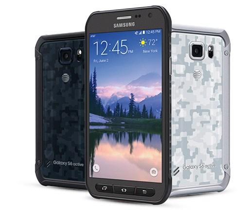 233813-coming-soon-Samsung-GalaxyS6-image_002