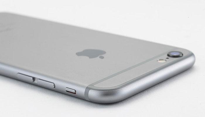 iphone-6-antenna-lines_thumbnail