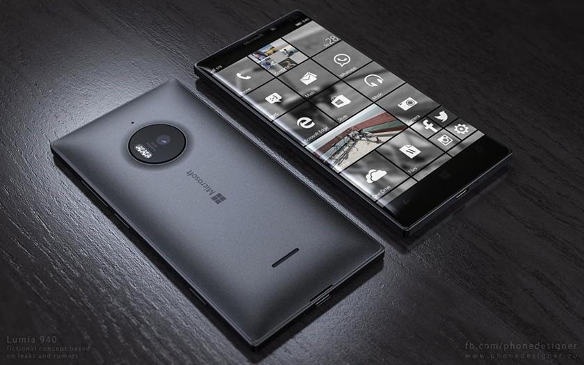 lumia_950_950_xl