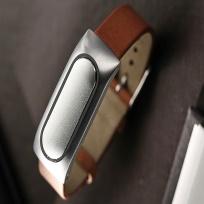 Cinturino-pelle-e-metallo-Xiaomi-Mi-Band-1