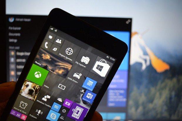 windows_10_mobile_november