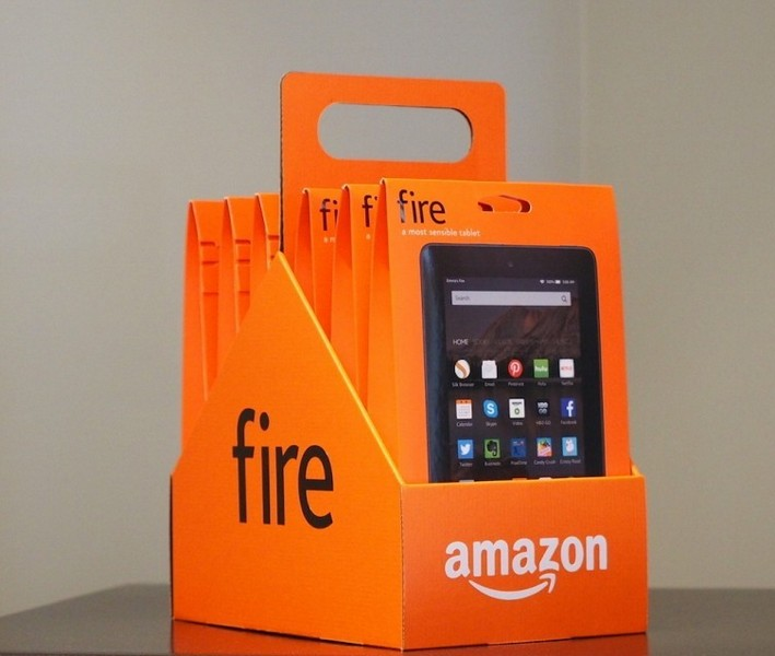 amazon-fire-tablet-2015-sg-9-1280x720