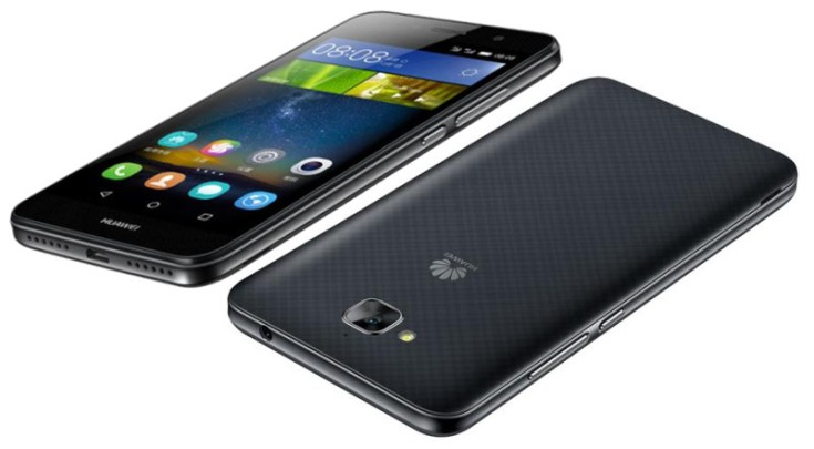 Huawei-Honor-Play-5X_2