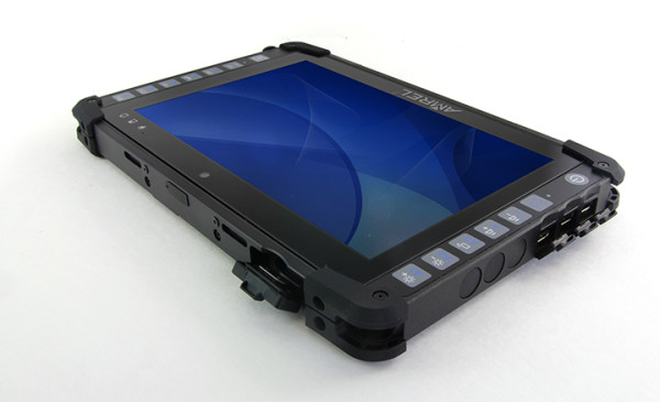 ROCKY-DS11-rugged-tablet-angle-topview-600x365