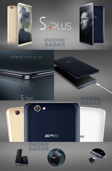 Gionee-S-Plus-Details