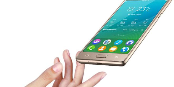 Samsung-Z3-Tizen-Featured-Image