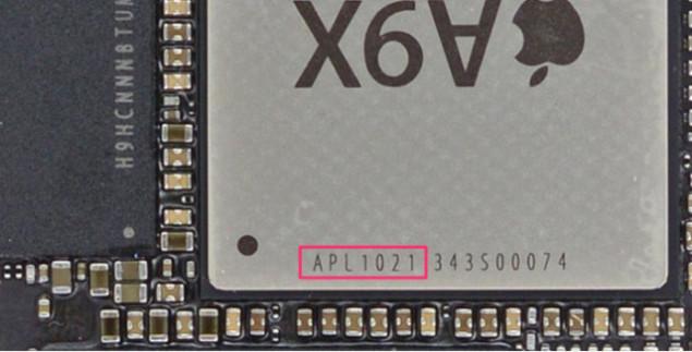 apple_a9x_tsmc_3-635x323