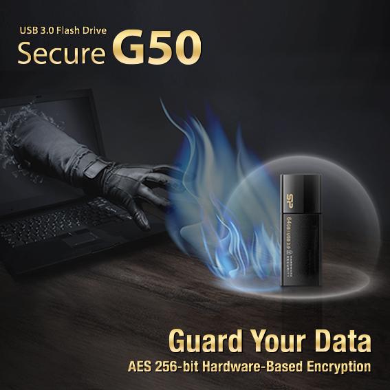 SPPR_Secure G50_KV_EN(1)