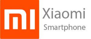 Xiaomi-MI-Mobile-logo